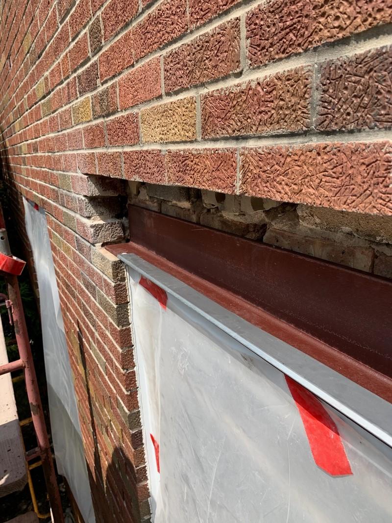 brickworks-franklin-park-brick-repair-franklin-park