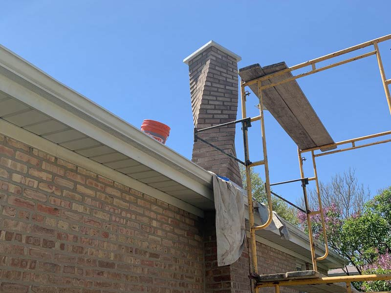 chimney-flashing-franklin-park-chimney-restoration-franklin-park