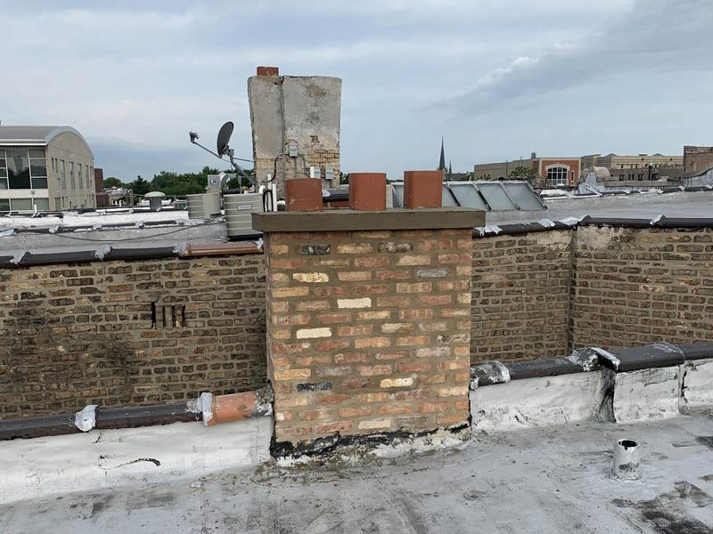 chimney-repair-franklin-park-chimney-restoration-franklin-park