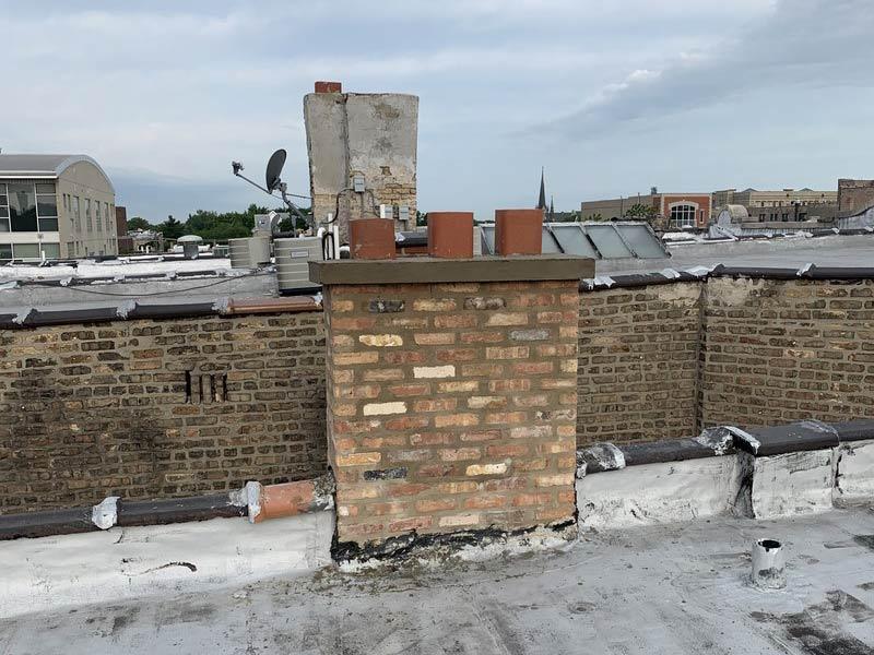 chimney-repair-franklin-park-masonry-restoration-franklin-park