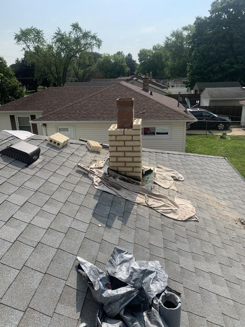 chimney-restoration-franklin-park-brick-repair-franklin-park