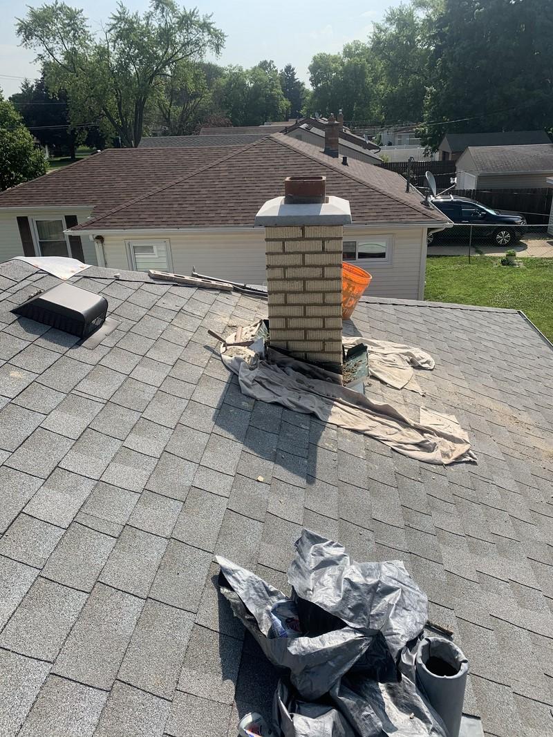 chimney-restoration-franklin-park-chimney-flashing-franklin-park