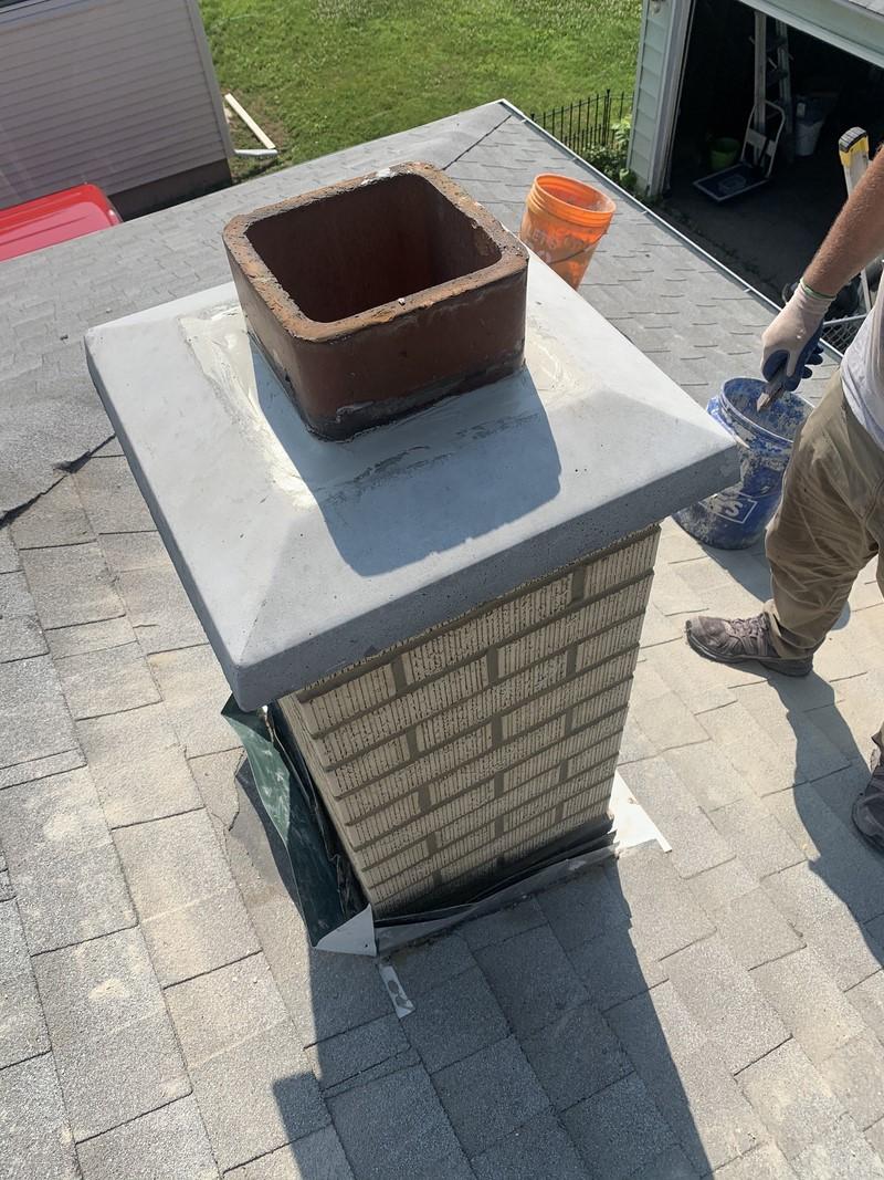 brickworks-franklin-park-chimney-repair-franklin-park