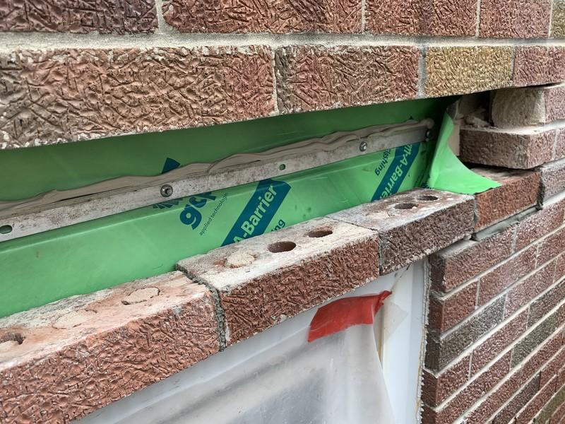 tuckpointing-franklin-park-brick-repair-franklin-park