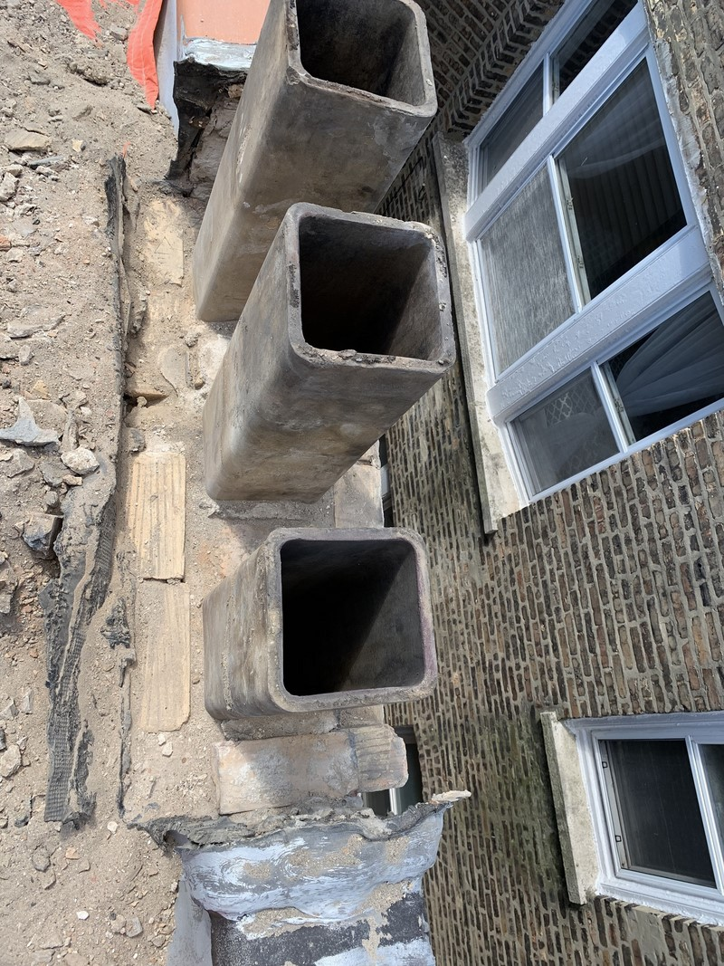 chimney-restoration-franklin-park-brickworks-franklin-park
