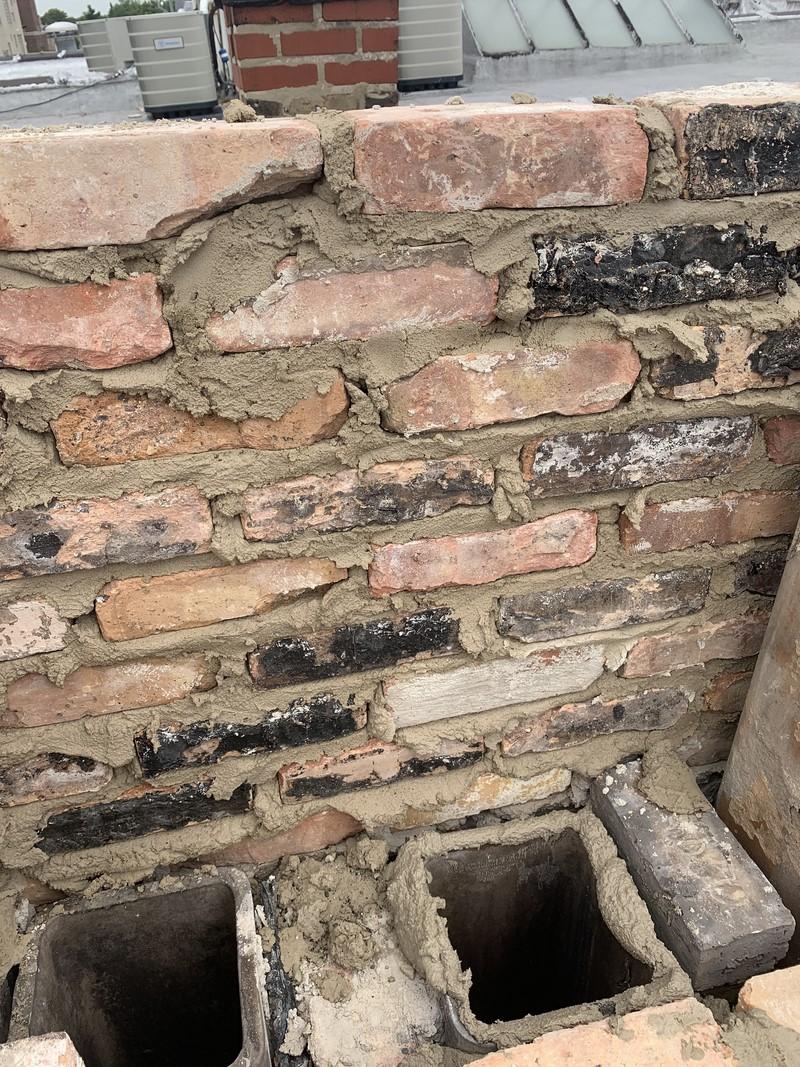 chimney-repair-franklin-park-brickworks-franklin-park