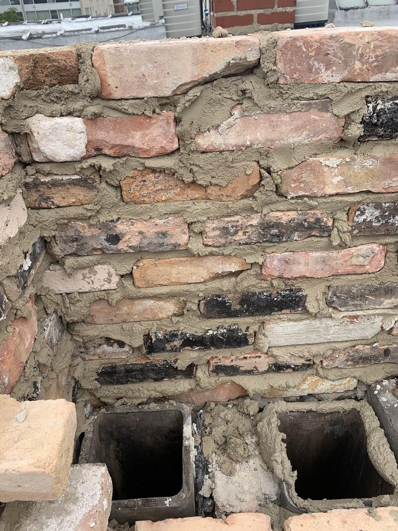 chimney-repair-franklin-park-fireplace-repair-franklin-park