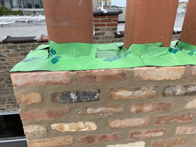 chimney-repair-franklin-park-tuckpointing-franklin-park