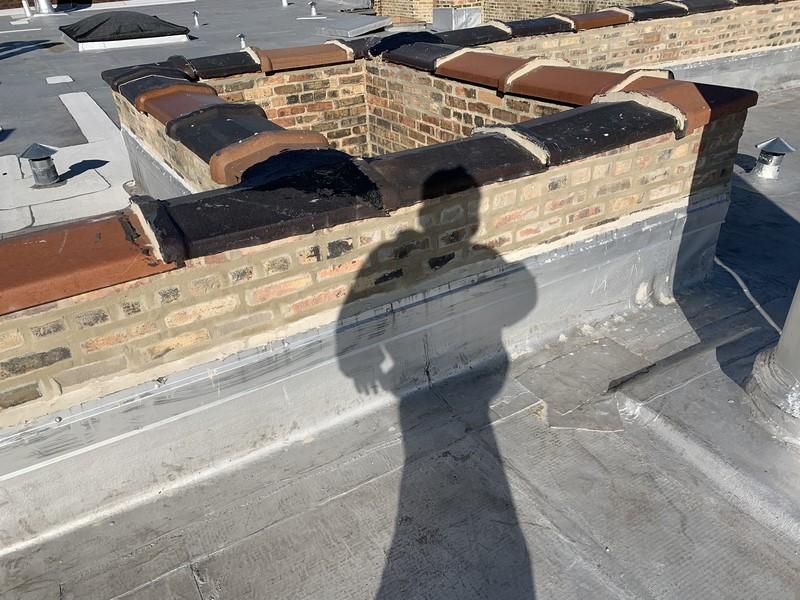 masonry-restoration-franklin-park-brickworks-franklin-park