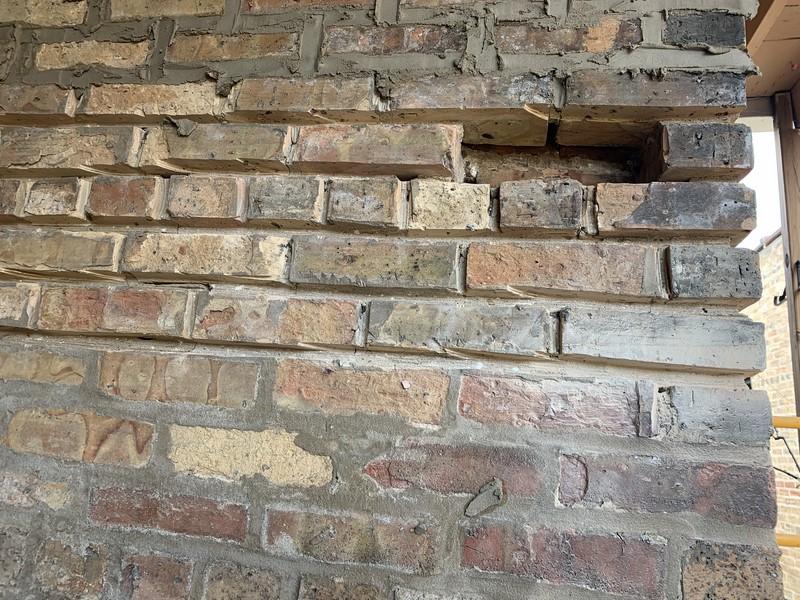 tuckpointing-contractors-franklin-park-brickworks-franklin-park