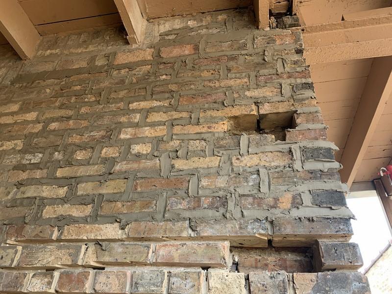 masonry-work-franklin-park-brickworks-franklin-park