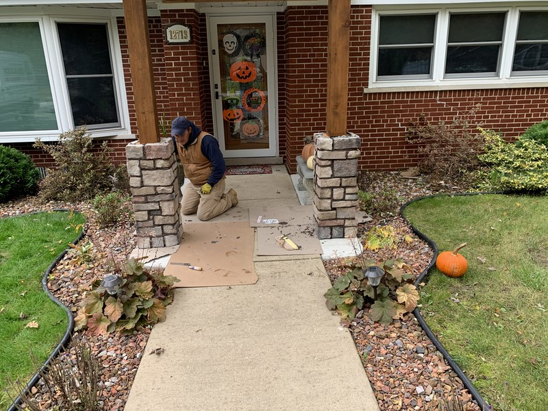 tuckpointing-contractors-franklin-park-tuckpointing-companies-franklin-park