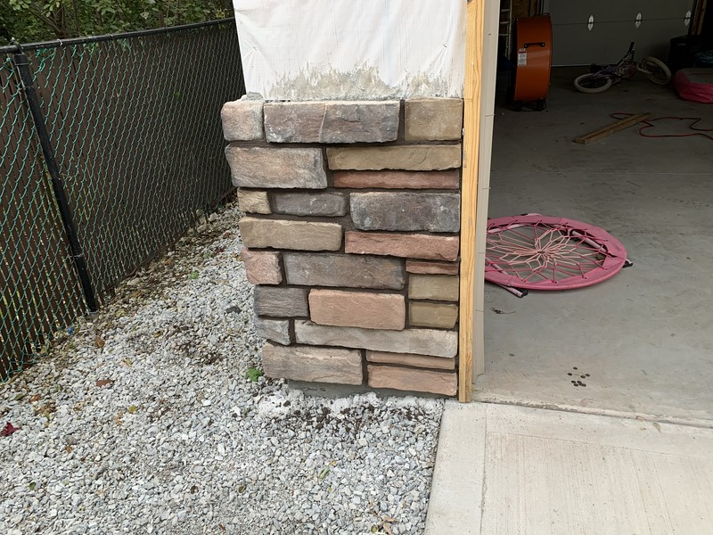 masonry-work-franklin-park-masonry-contractors-franklin-park