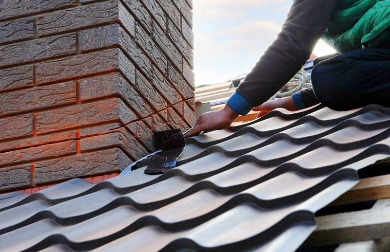 chimney-flashing-franklin-park-tuckpointing-contractors-franklin-park