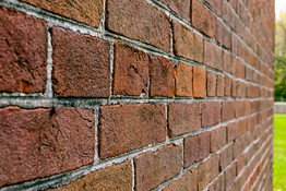 brickworks-franklin-park-tuckpointing-contractors-franklin-park