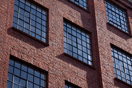 brick-repair-franklin-park-masonry-repair-franklin-park
