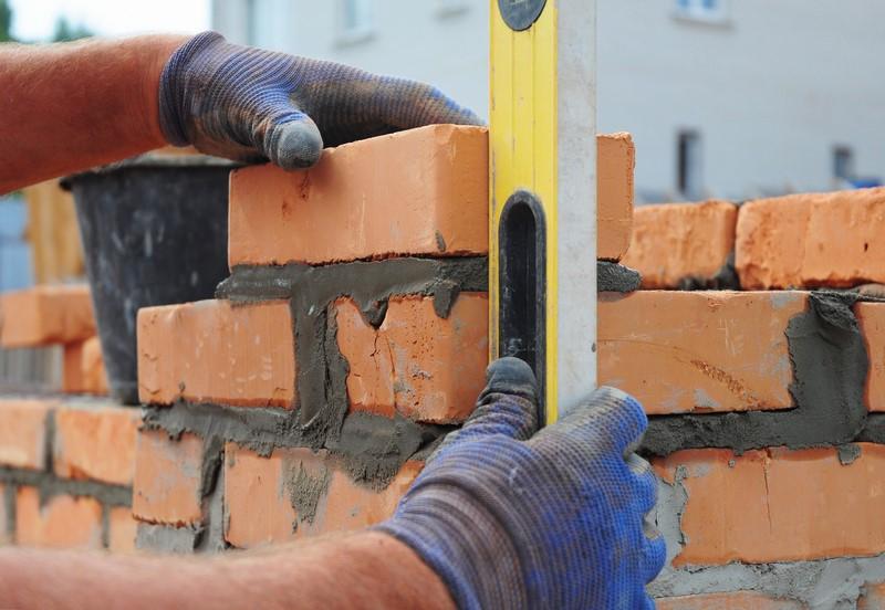 brick-repair-franklin-park-tuckpointing-contractors-franklin-park